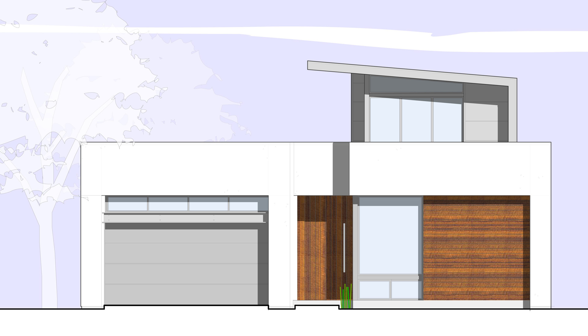 A10 SPEC HOUSE drawing-1