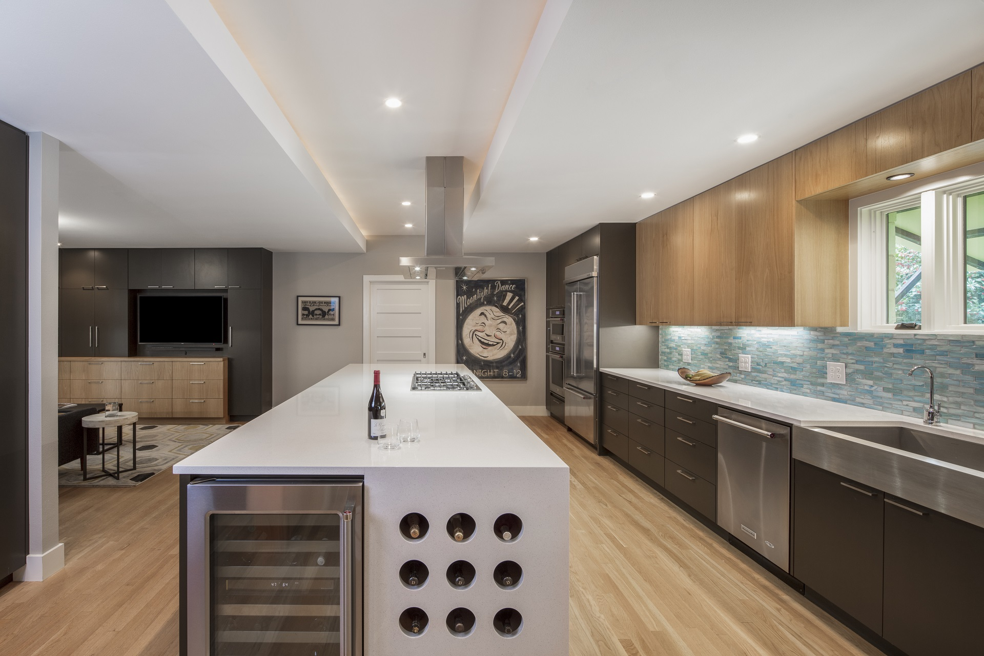A12 KITCHEN REMODEL