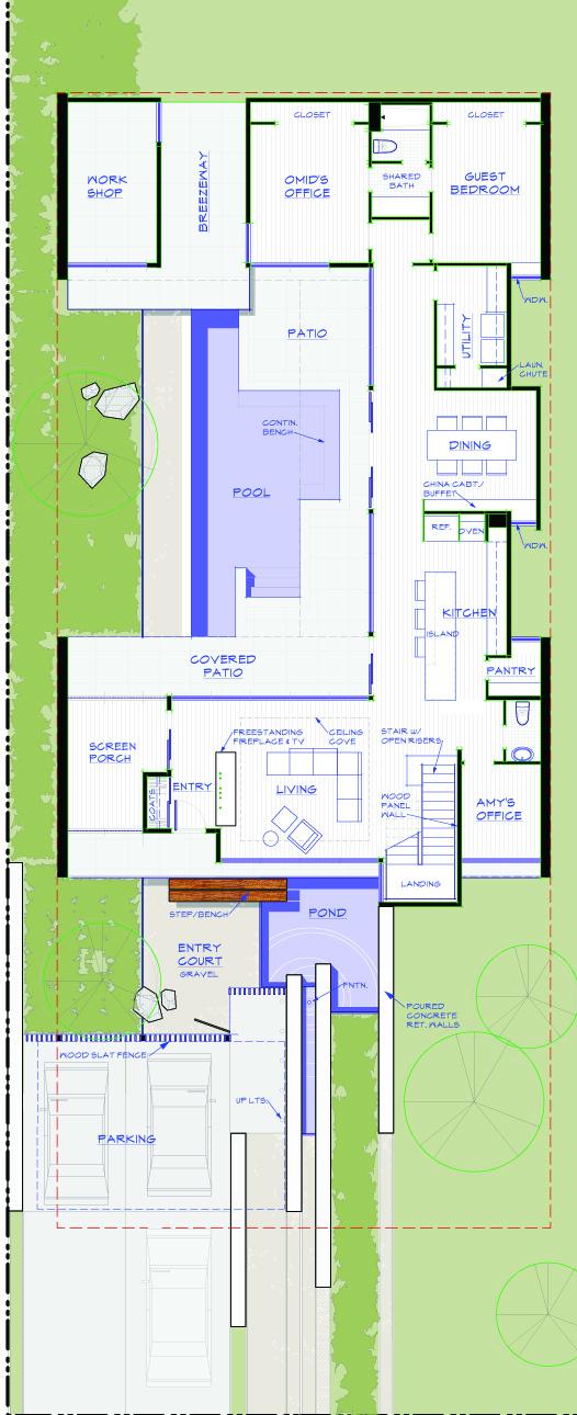 A16 HOUSE 609 plans - Copy copy
